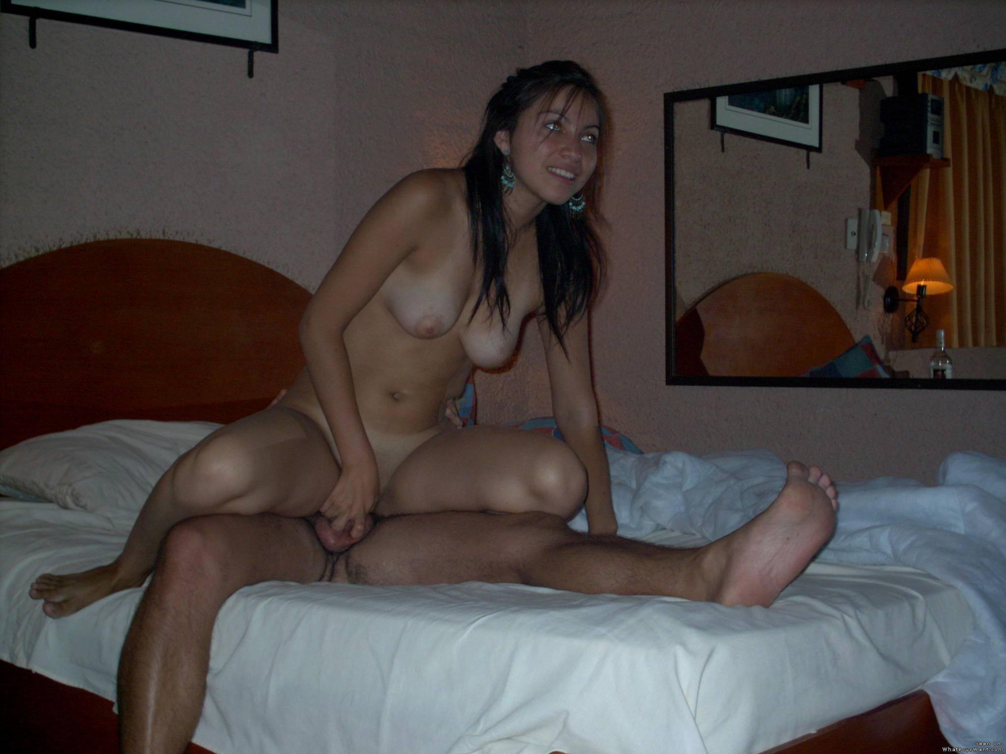 Amateur Motel Sex Porn Pictures Comments 1