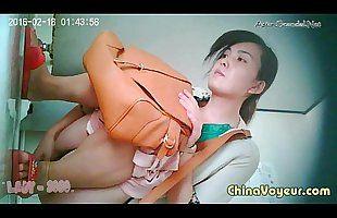 Sex scandal japanese Japanese massage