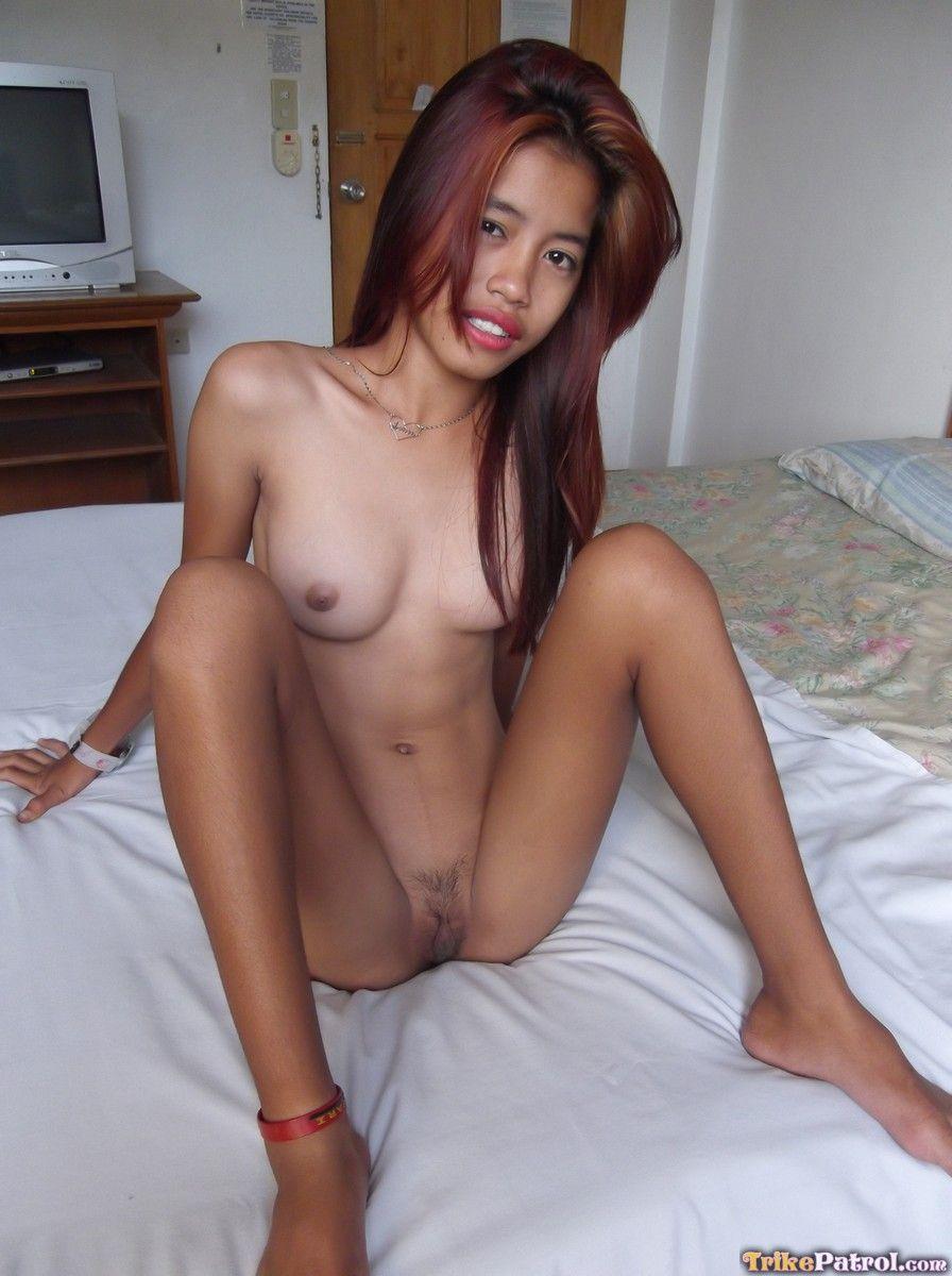 Hot girls orgasm
