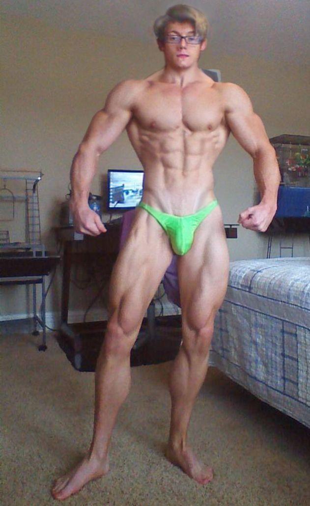 You men body fitness nude amusing phrase
