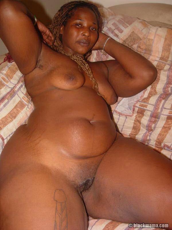 Maman black nude big gallery are not