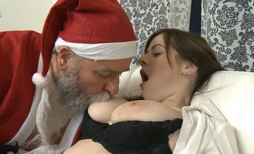 Images Of Guys Grabbing And Sucking Boobs New Porn Free Pic
