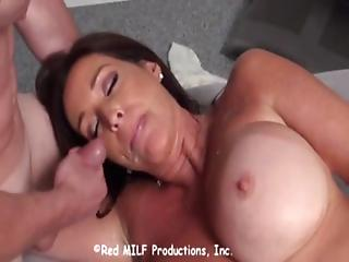 Productions red hypnossis milf understand you