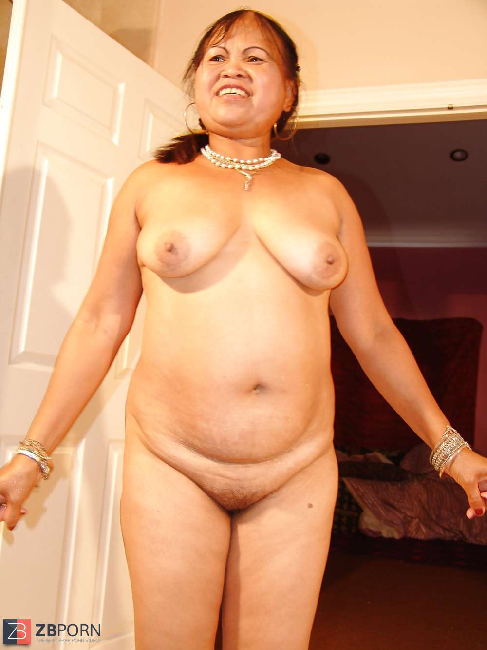 Can help porno hot mature have