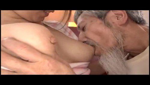Men sucking on breasts sex videos