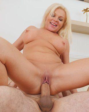 German kathi porn