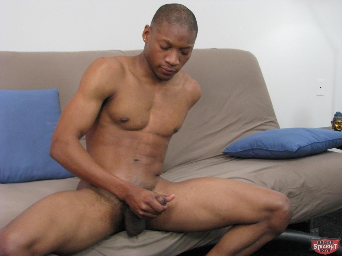 Big boob and big pussy