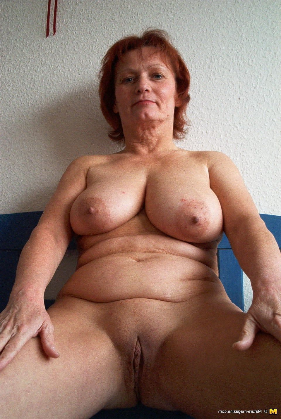 SWAT reccomend old nudes
