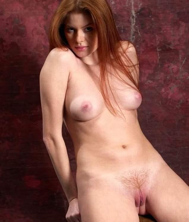 Obese man fucks sexy girl porn
