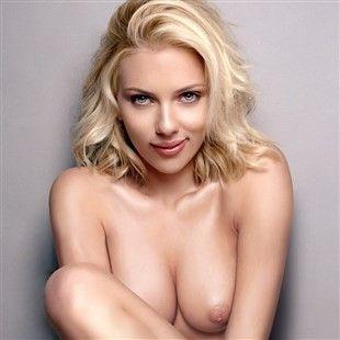 Scarlett Johansson Nude Porn - Scarlett johansson nude pornography. Porno very hot pic free ...