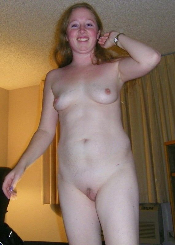 Teen nude ugly What are