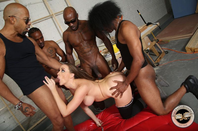 Black group porn anal fuck think, that