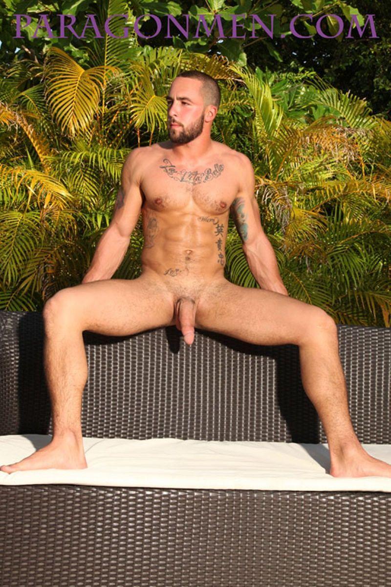 Free Big Dicks At School naked men long dick. top adult free site compilations.