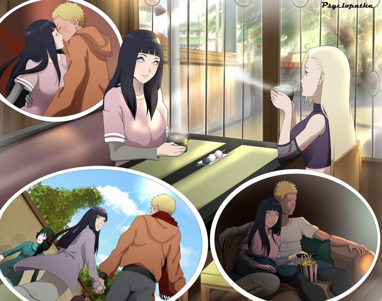 Naruto Xxx naruto xxx ninja. best adult free site photos.