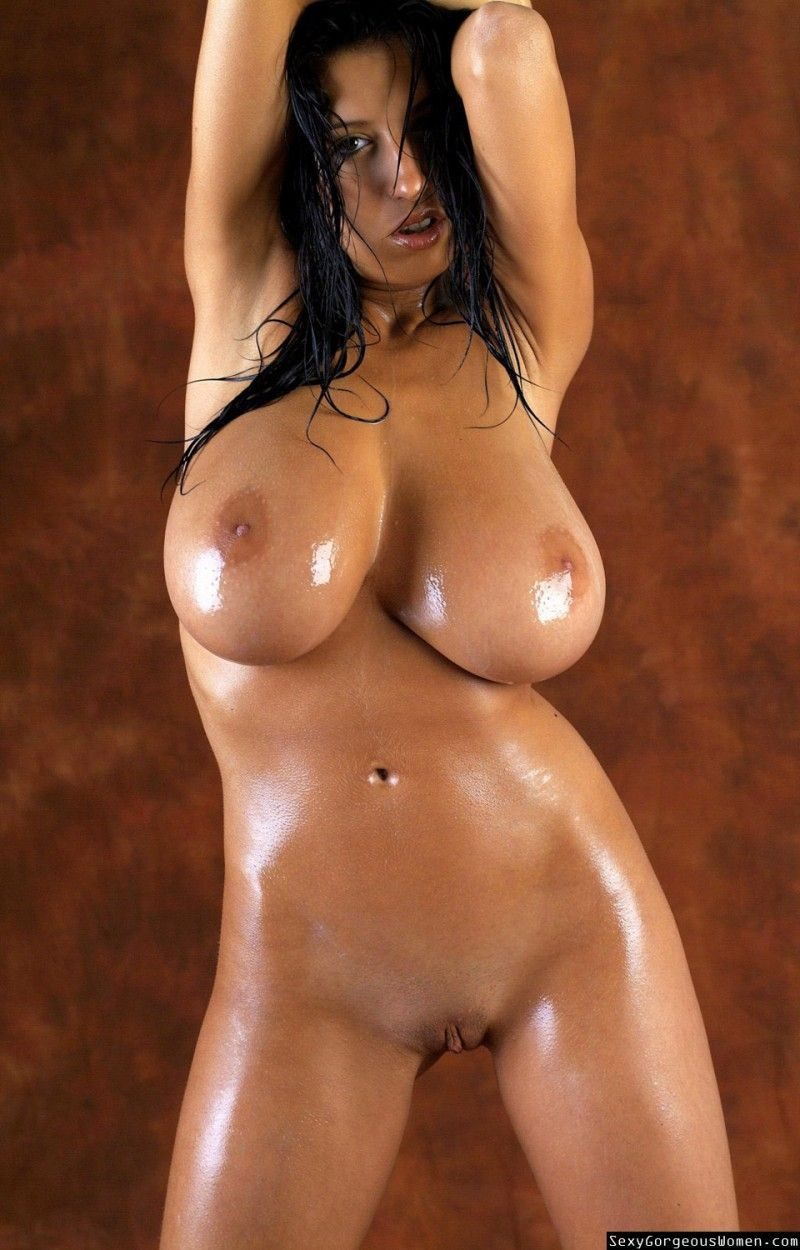Naked east europe girls pics