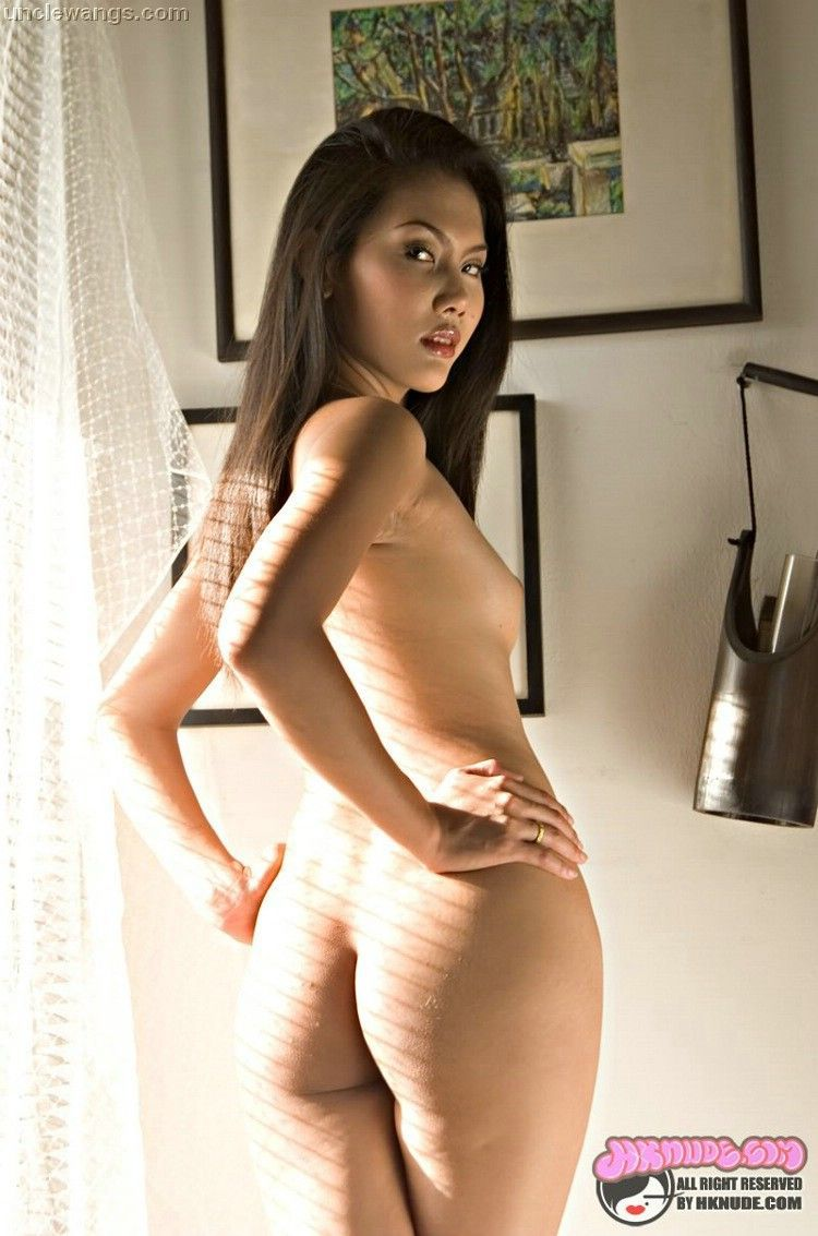 Will girl image sexy china porn are not