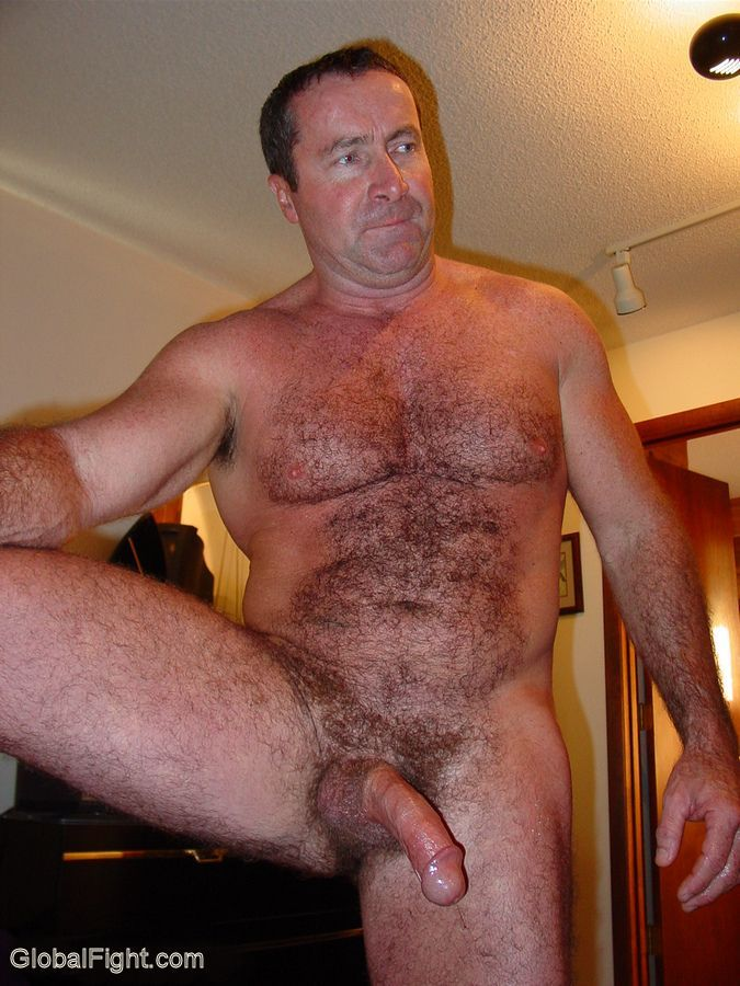💄 nude mature guys