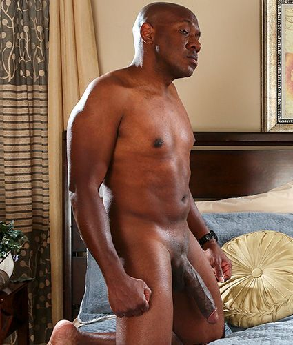You uneasy married porn star mandingo accept. interesting theme