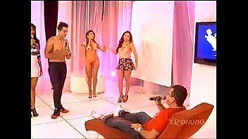 Cosmic reccomend nude gay karneval videos