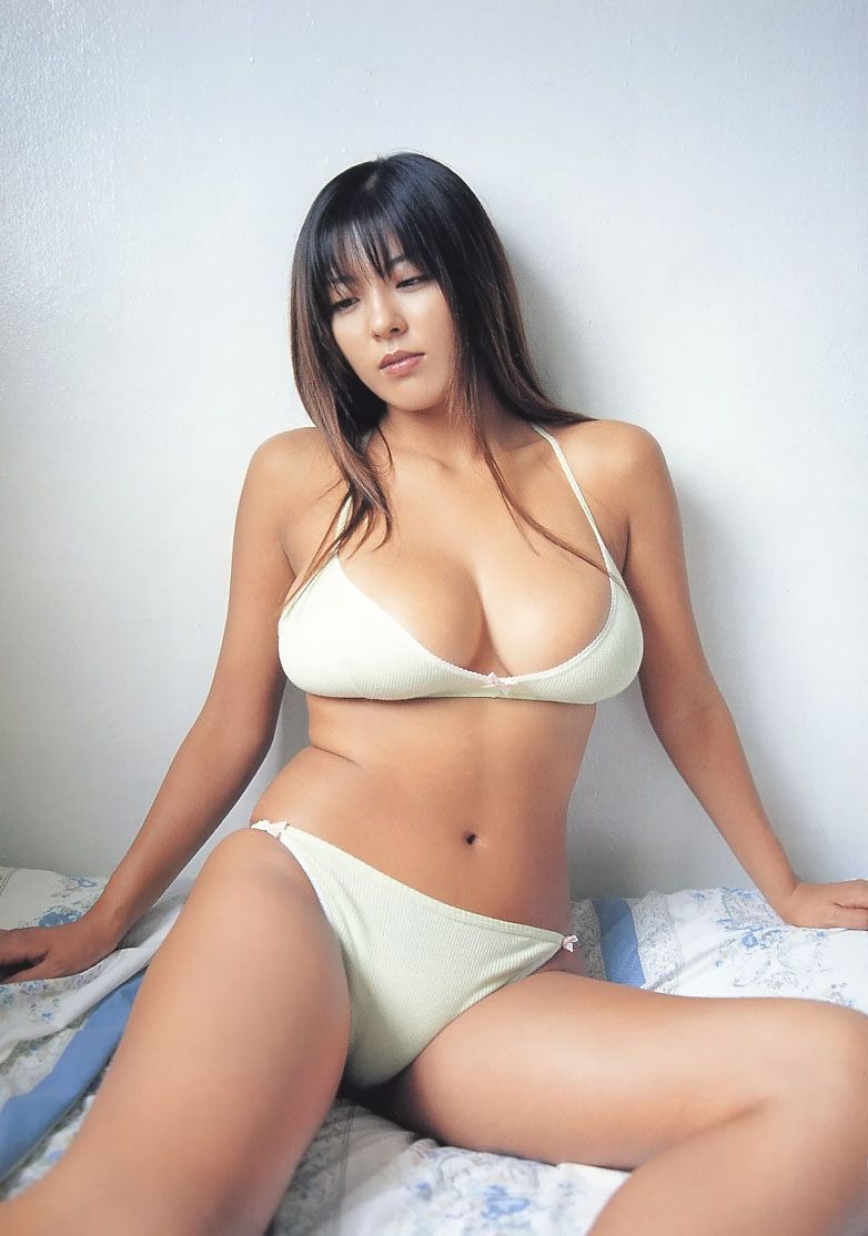 Remarkable, this busty harumi nemoto opinion you are