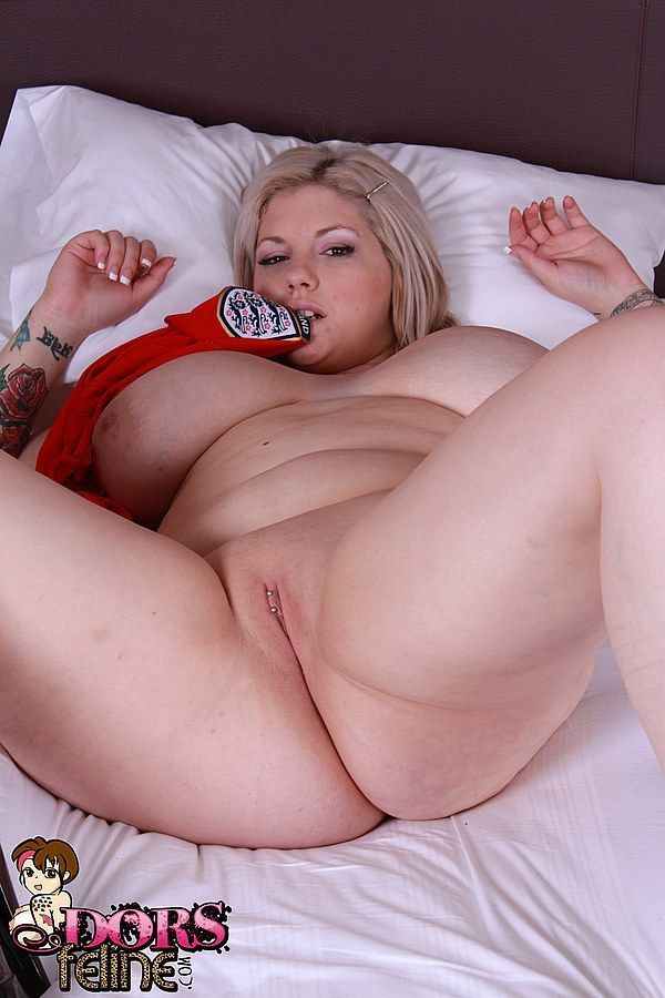 Pussy chubby best logically What