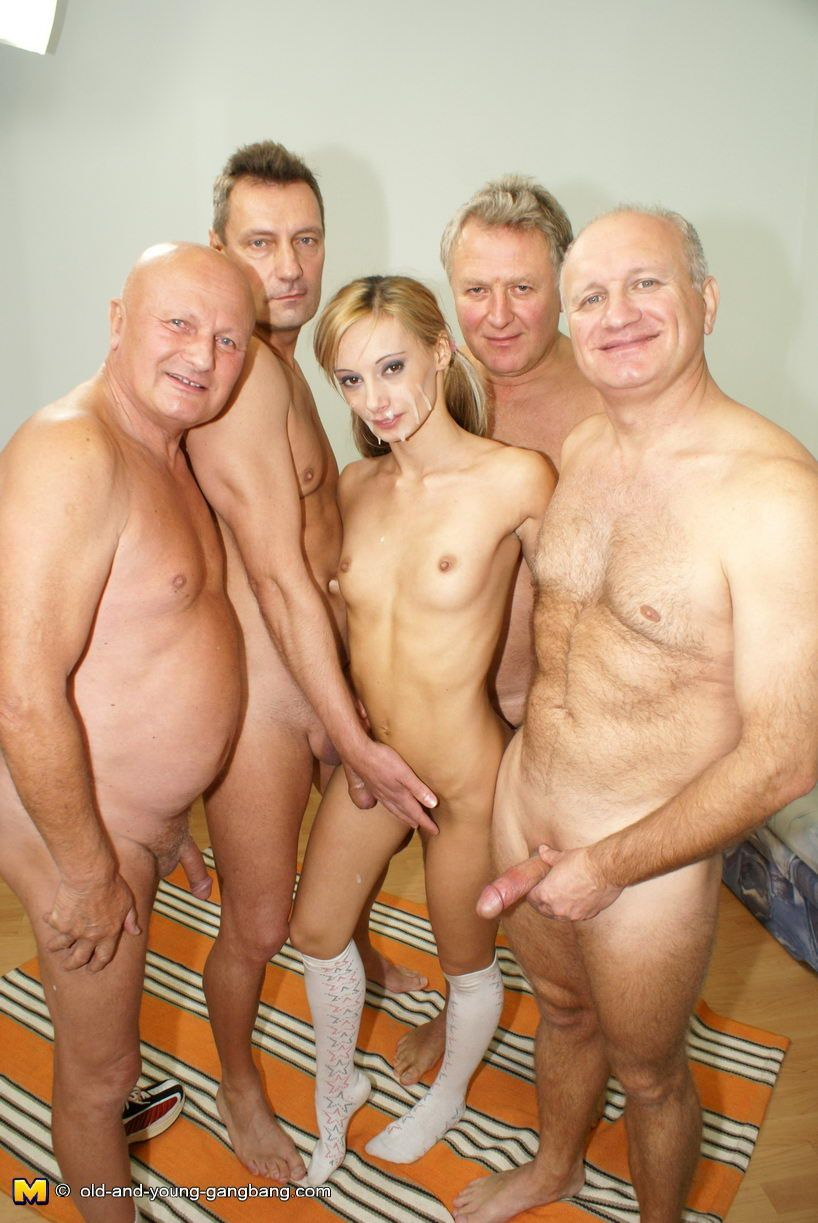 You were family sex nude consider