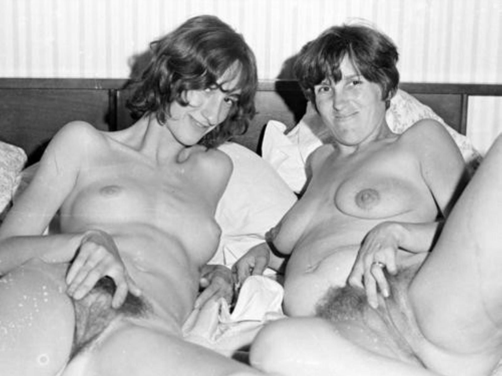 3 Moms Porno mom and daughter naked retro - quality xxx free compilations