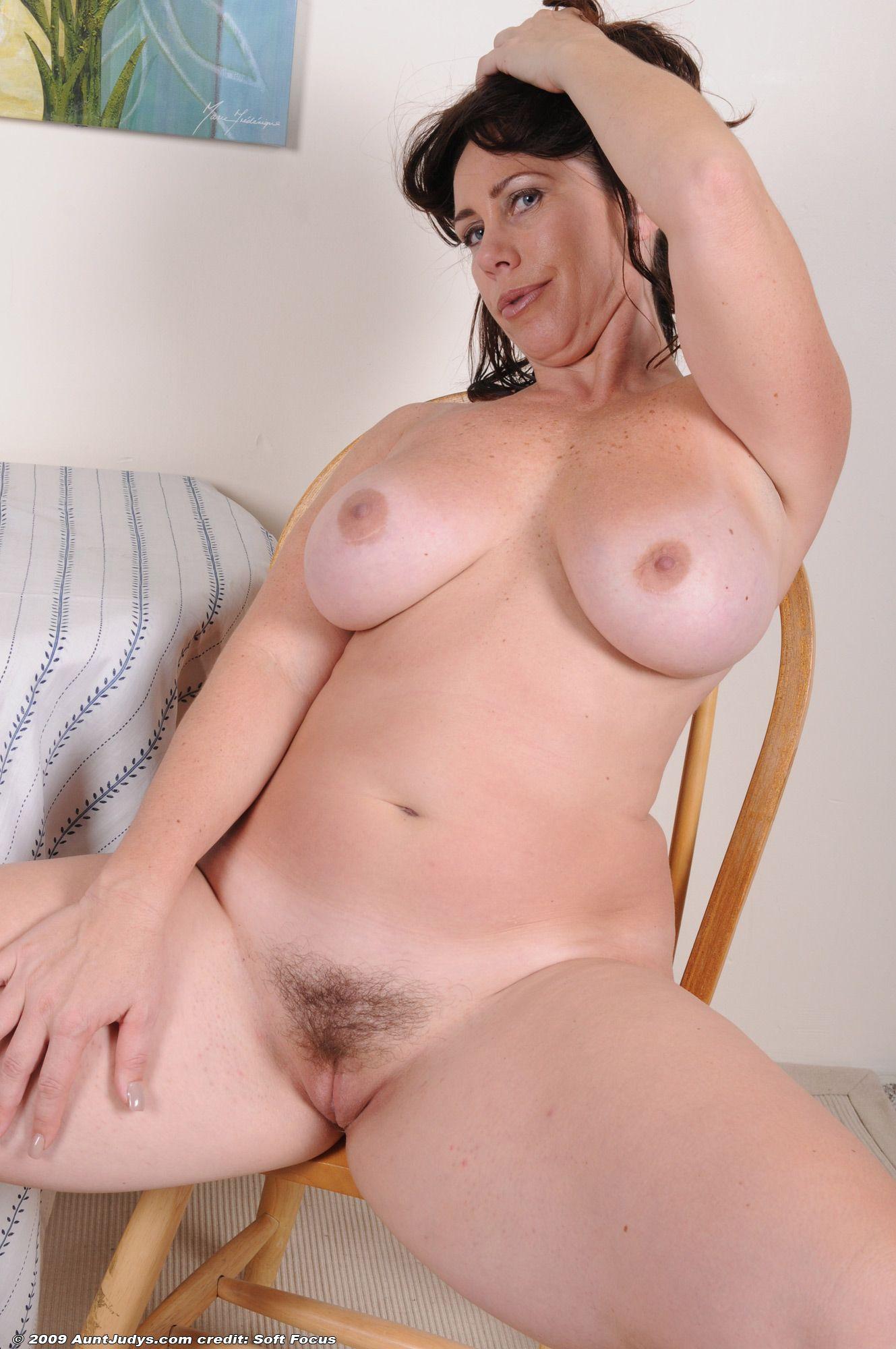 Bbw Porn Magazine nude chubby auntjudys hot xxx free compilations.