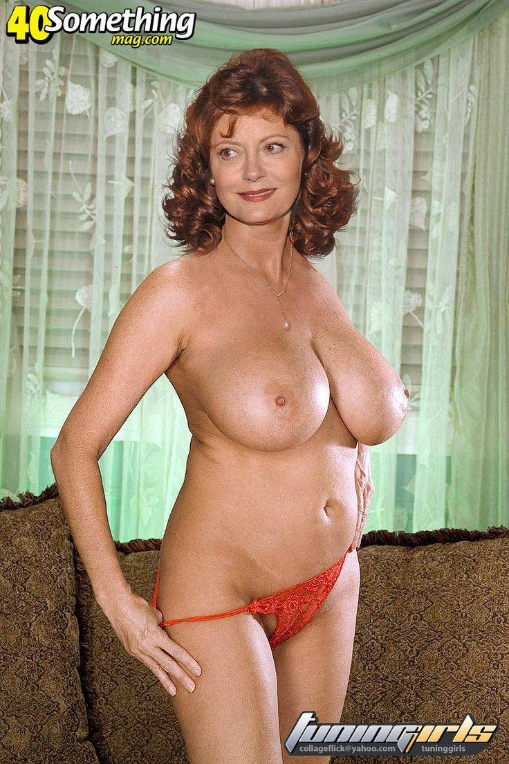 40 Something Cowgirls Porn susan sarandon nude - xxx pictures top.