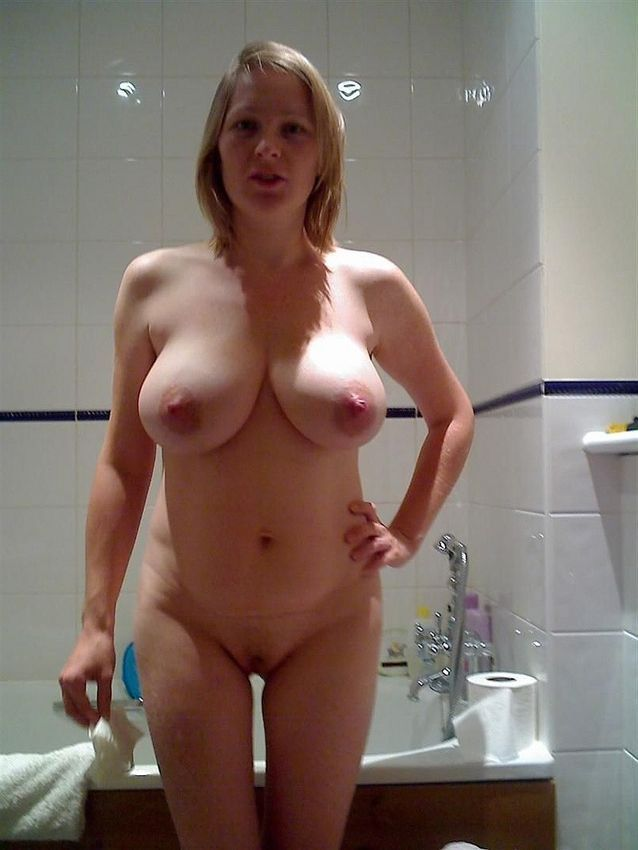 Milf mature boobs amateur consider
