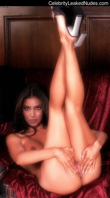 Nude fully roselyn sanchez have