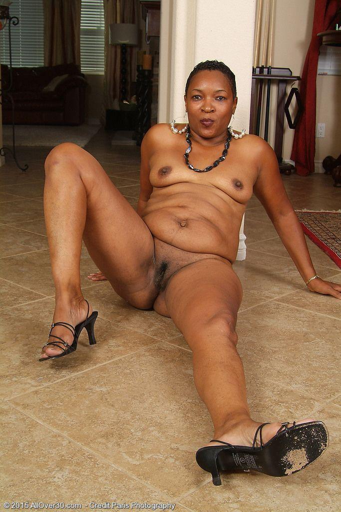 Ebony mature spouse dating