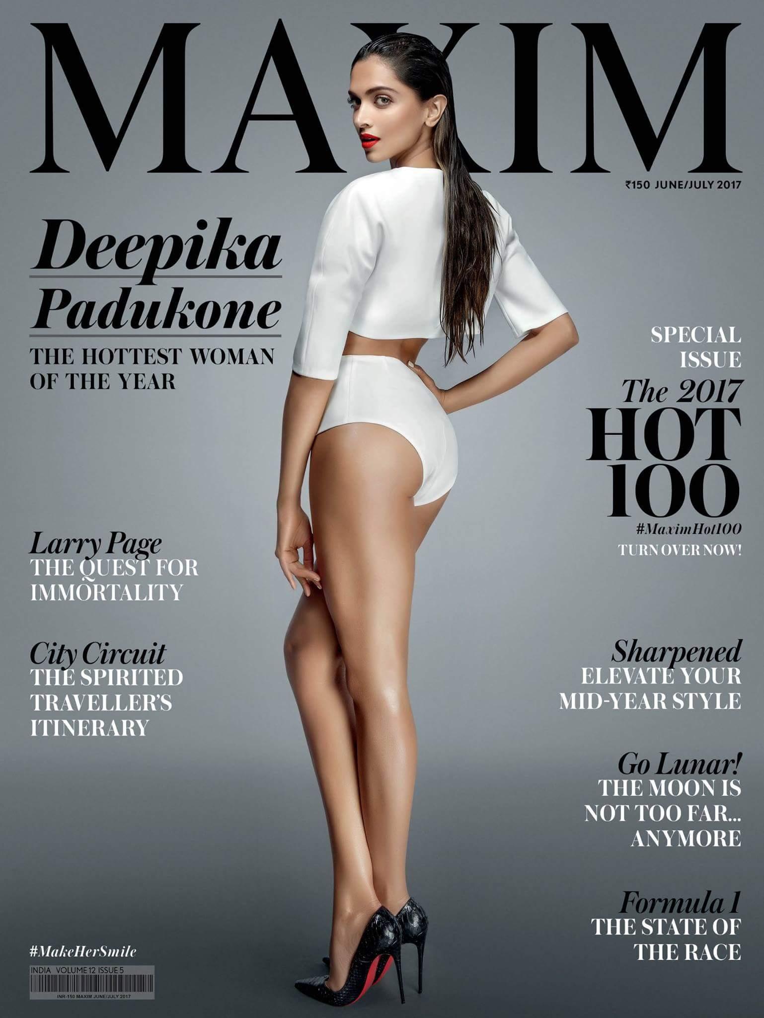 Tamil school girls sex image