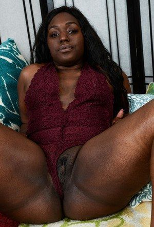 Bootylicious pussy pics Black Bootylicious With Hairy Pussy Gallery Hot Xxx Free Photos