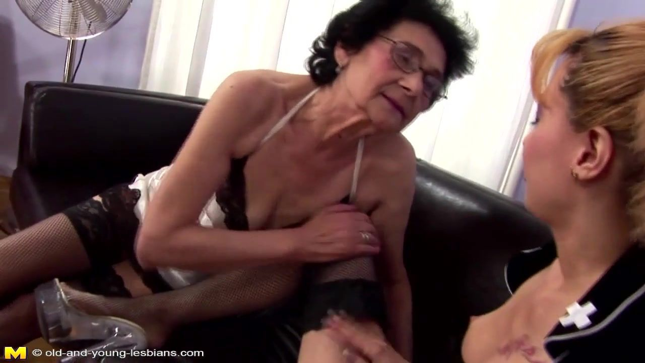 70 Year Old Granny Porn 70 year old grannies pissing porn. adult best pic free