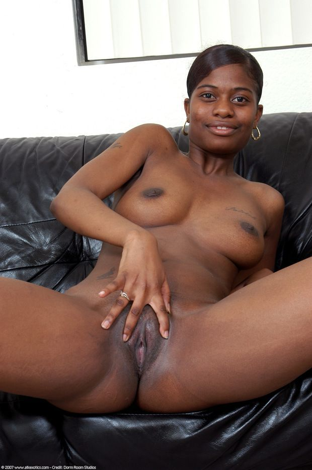 Can not boobs ass puusy hot ebony black too happens:) Ideal