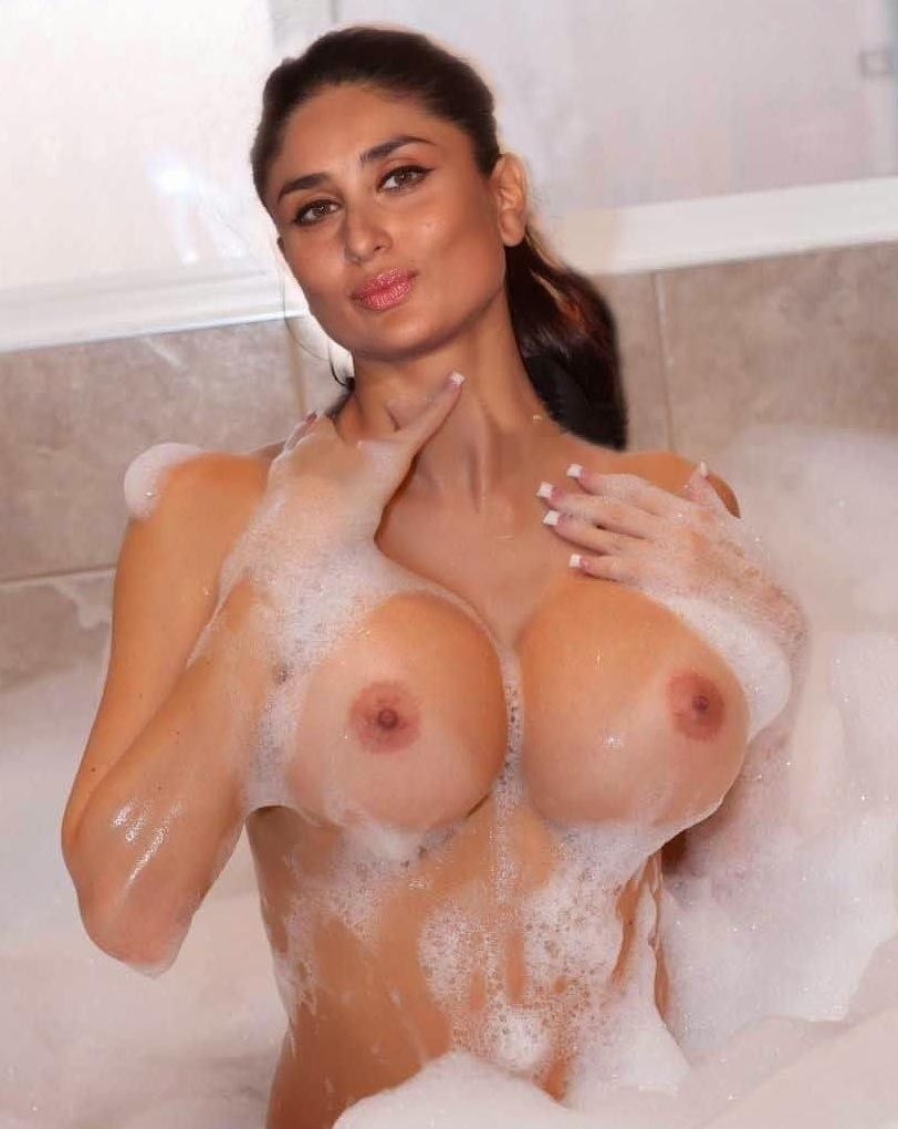 Necessary pics kareena porn kapoor naked confirm. And