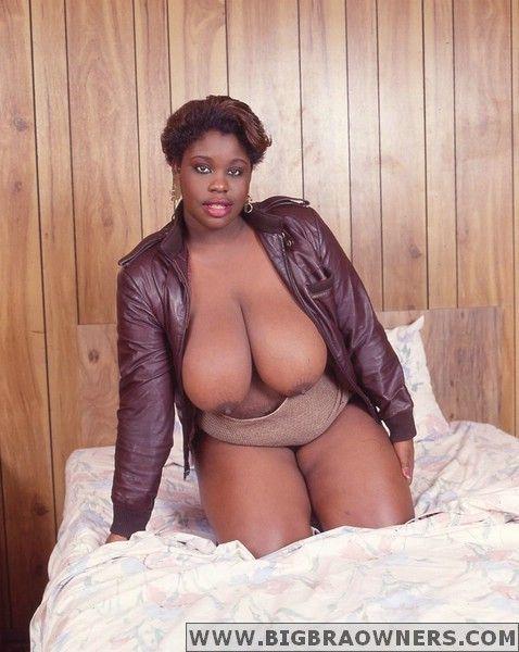 Amateur Black Bbw Boobs - Black bbw women big boobs pics. Hot XXX Free images. Comments: 3
