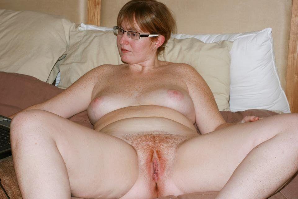 big old nudes