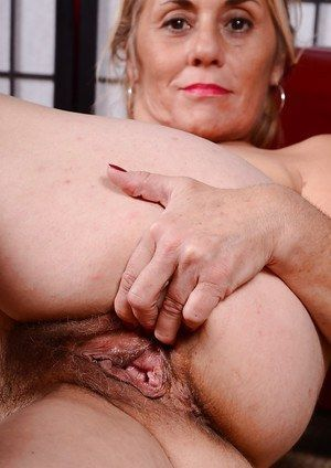 Hot panjabi aunty nude