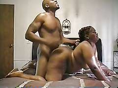 Entertaining message mom naked getting fucked black business your hands!
