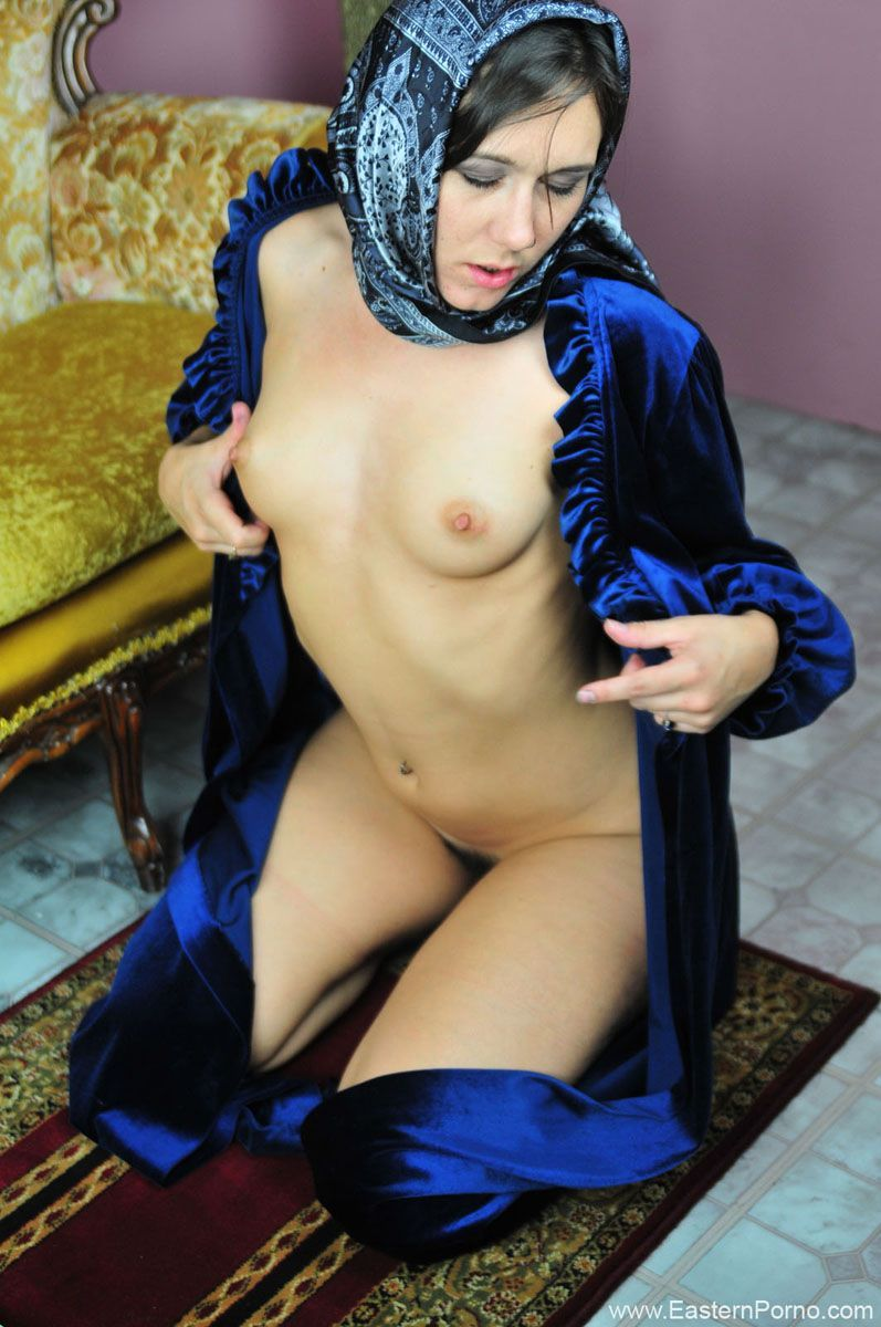 Agree, muslims sex images girls naked hot remarkable, this very