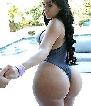 Huge Big Black Booty Spread - Black ebony huge pussy big booty spread. Hot Porno 100% free ...