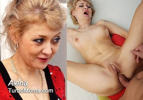 Sorry, sex galleries free anal mature speaking the answer