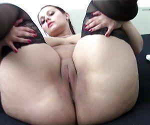 Pics big vagina Big Pussy