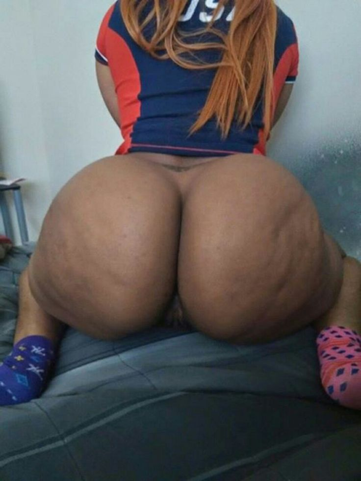 Free thick ebony porn