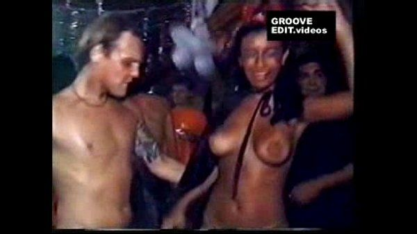 best of Videos nude gay karneval