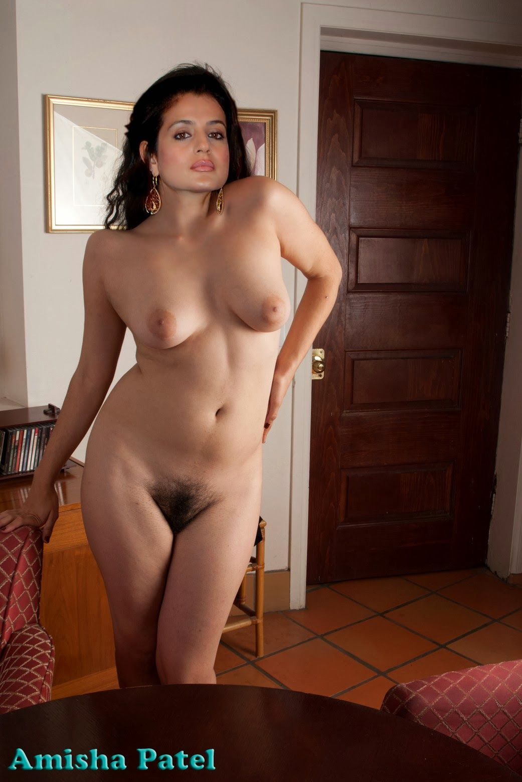 Amisha Patel Nangi Photo amisha patel xxx - new porn 100% free photos.
