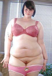 Bbw porn hd Fat Tubes