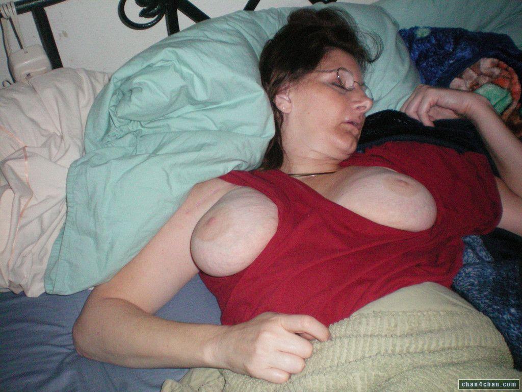 startv girls naked photos